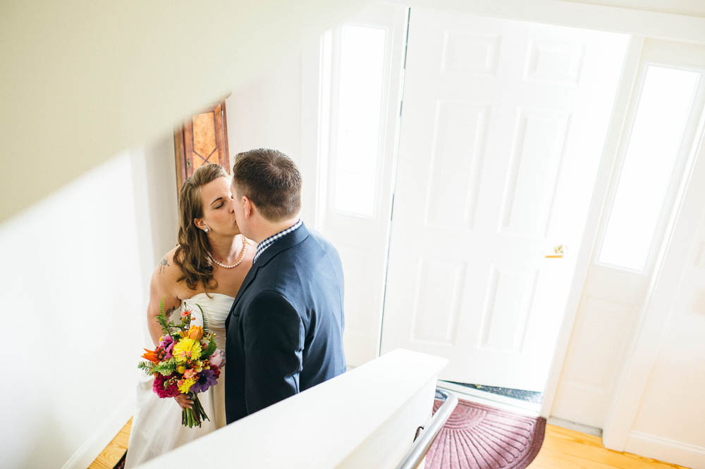 BestMaineWeddingPhotography4