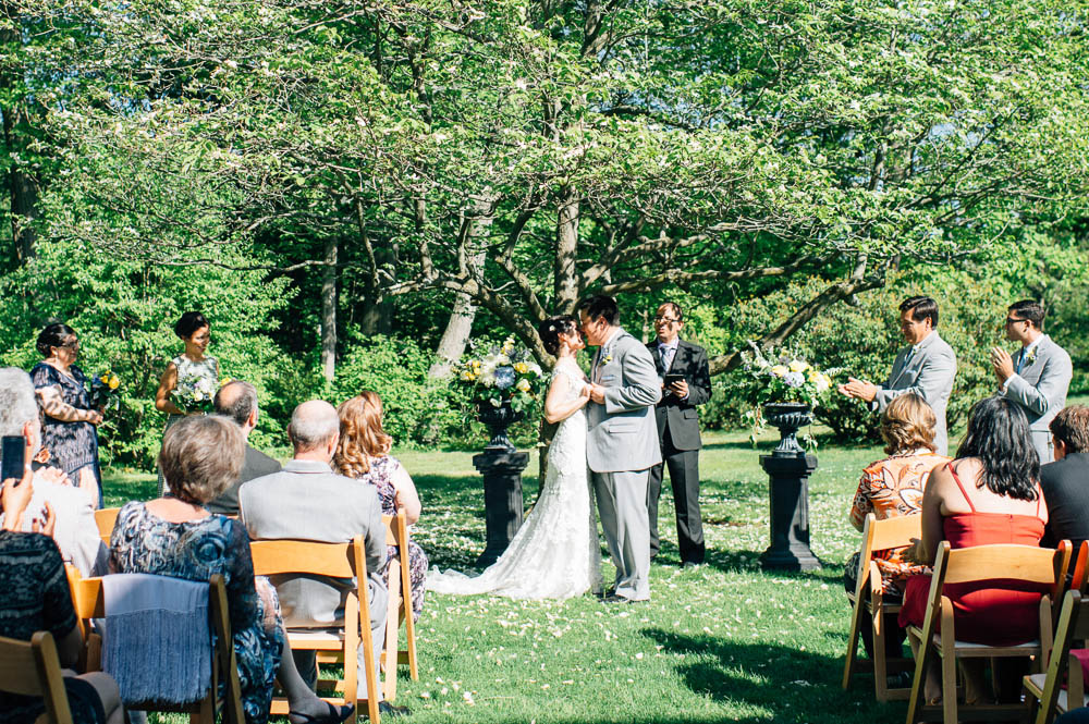 StonehurstEstateWalthamWeddingPhotography005