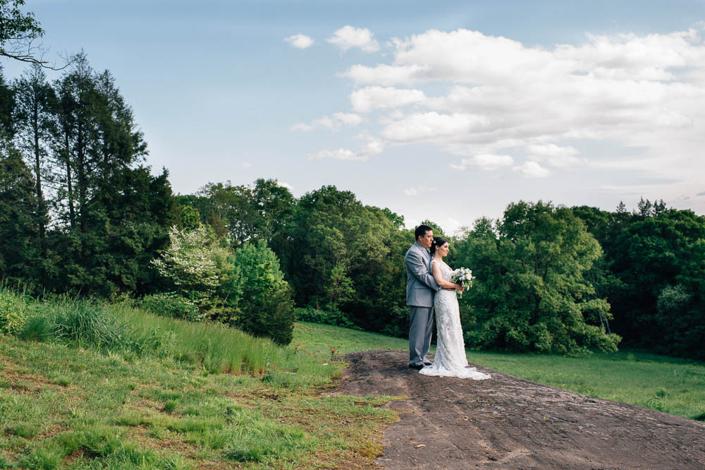 StonehurstEstateWalthamWeddingPhotography007
