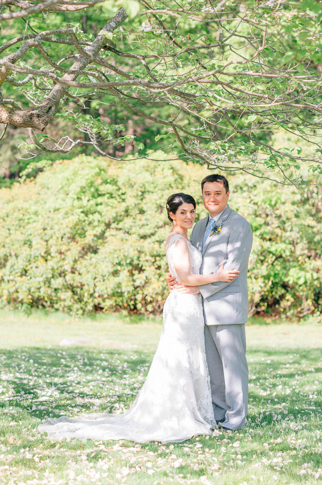 StonehurstEstateWalthamWeddingPhotography008