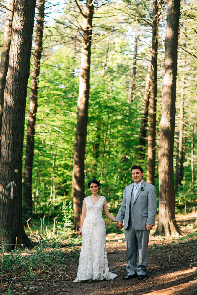 StonehurstEstateWalthamWeddingPhotography014