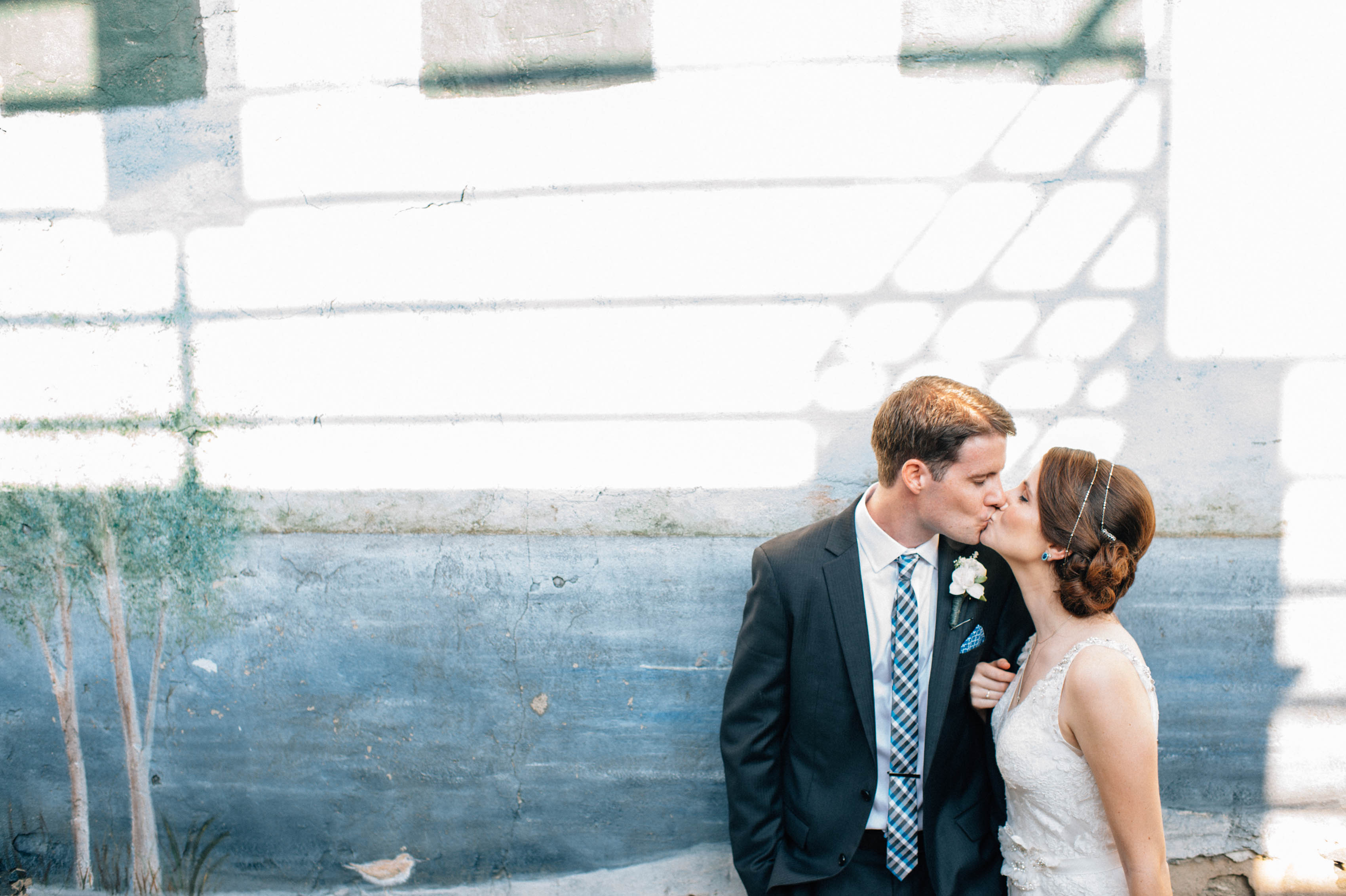 Rhode Island Wedding Photographer Newport