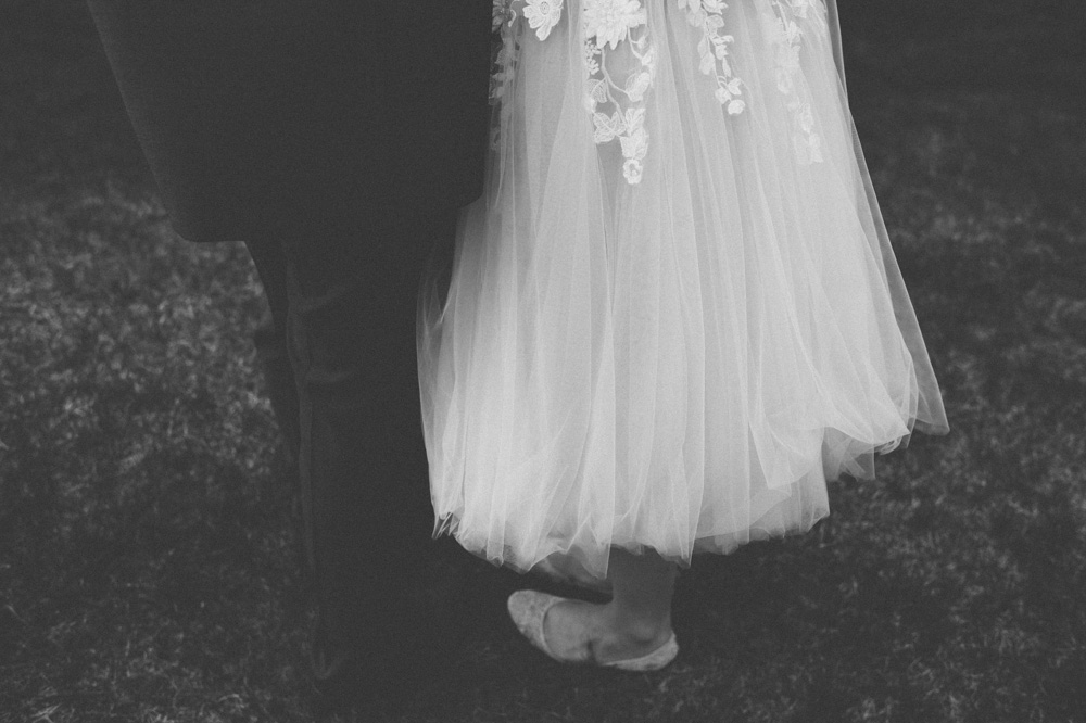ConnecticutOffBeatWeddingShortDressWedding-1014